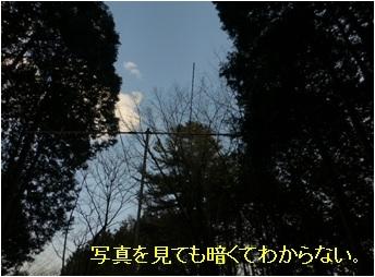 Photo_20200116184601